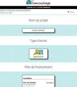 simulation-projet-immobilier