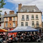 immobilier-rennes-1_5661189